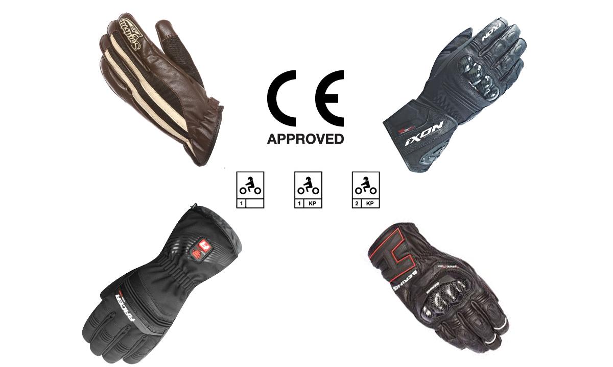 homologation ce gants moto route novembre 2016 blog 3as. Black Bedroom Furniture Sets. Home Design Ideas